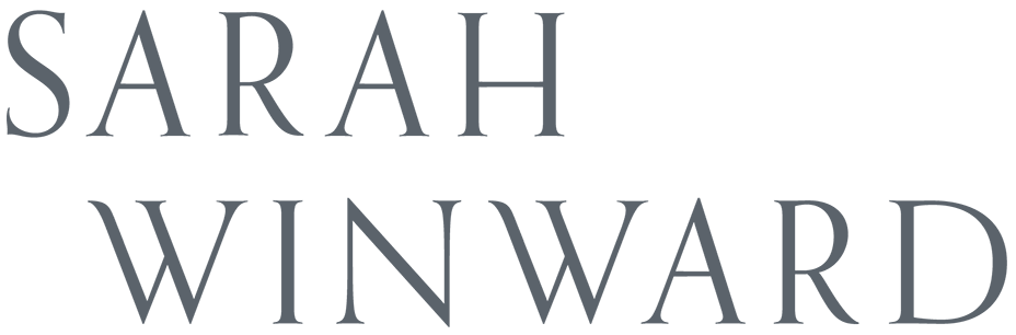 Sarah Winward Logo