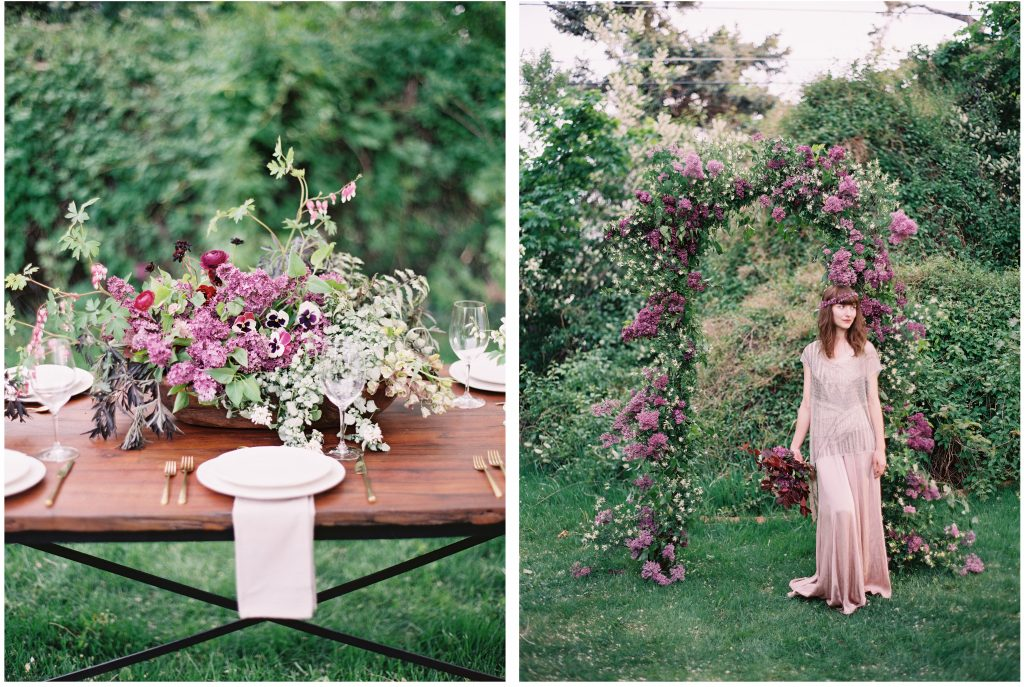 photo by rylee hitchner, floral by sarah winward 2