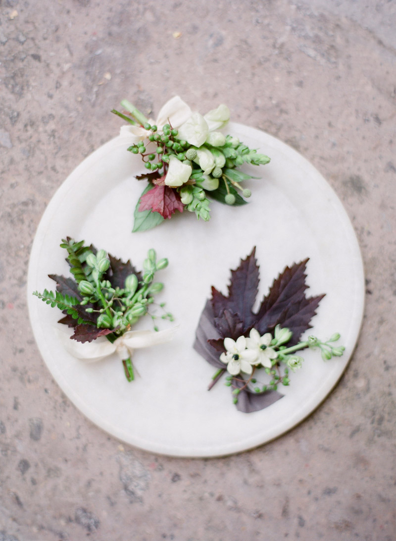 fall-boutonniere-ideas