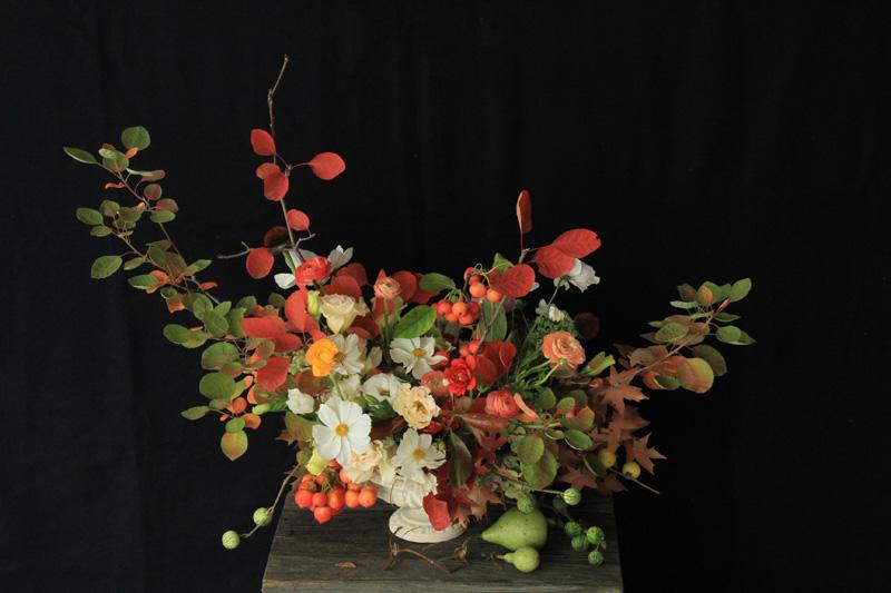 fall-centerpiece-inspiration
