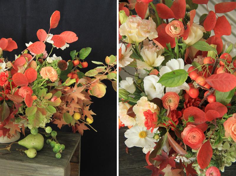fall-wedding-centerpiece-inspiration