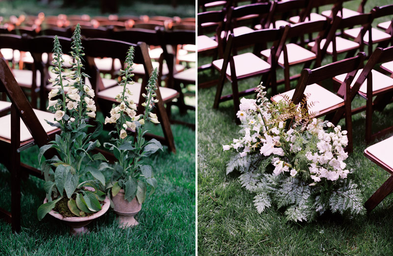 fern-wedding-ideas