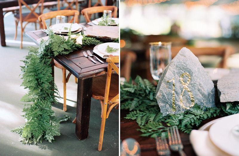 forest-wedding-table-numbers