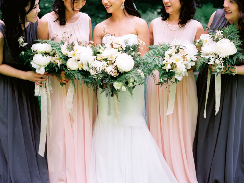 gray-and-pink-bridesmaids
