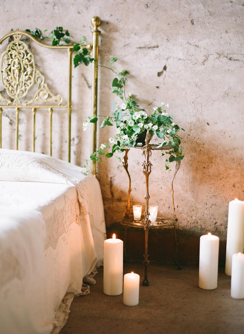 pretty-boudoir-ideas