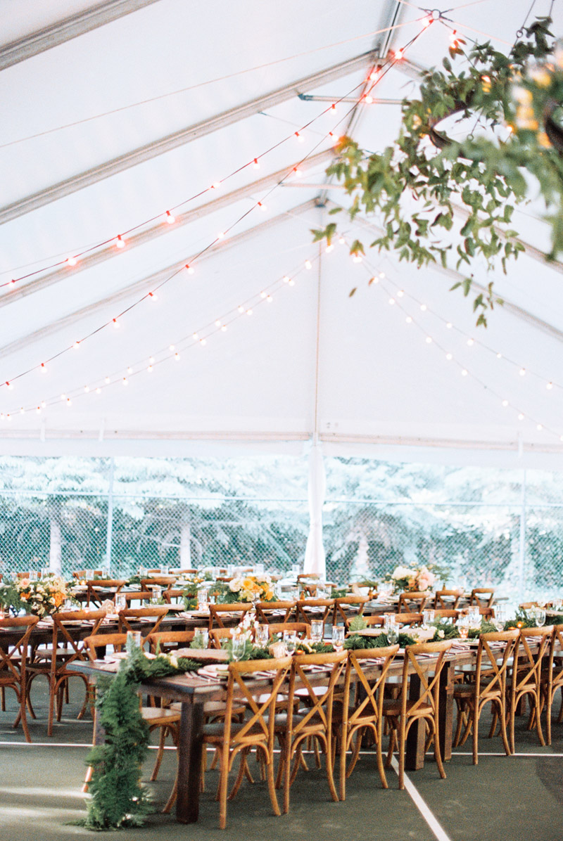 sperry-tent-wedding-ideas