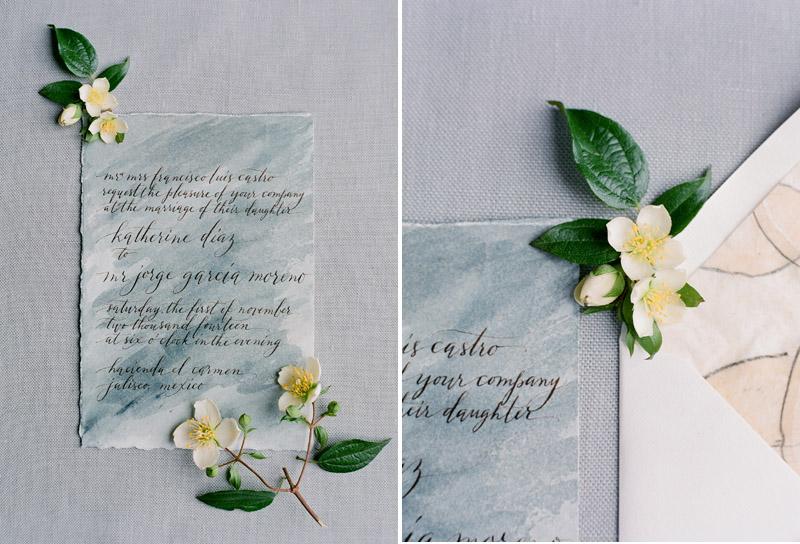 stone-blue-wedding-invitation-ideas