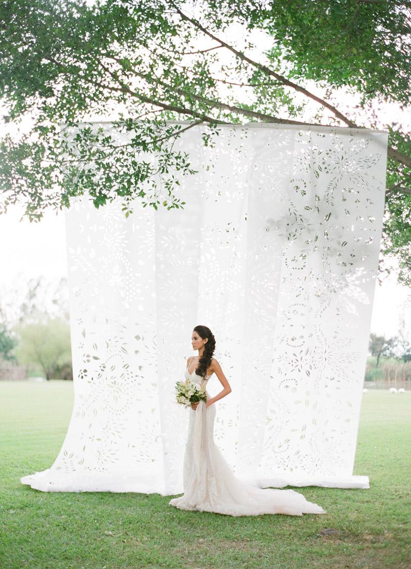 wedding-backdrop-ideas