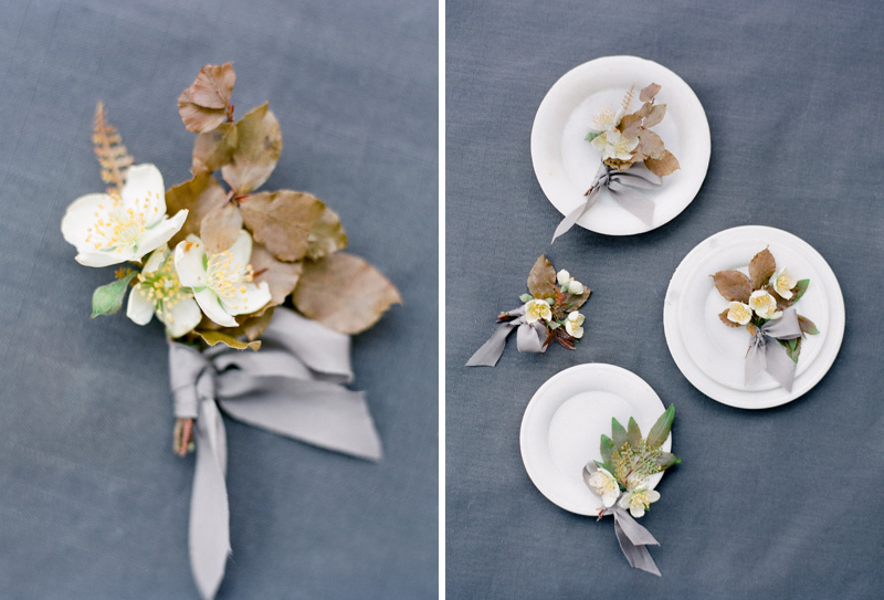 white-fall-bout-ideas