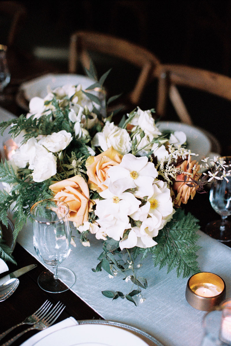 white-gray-blue-wedding-ideas