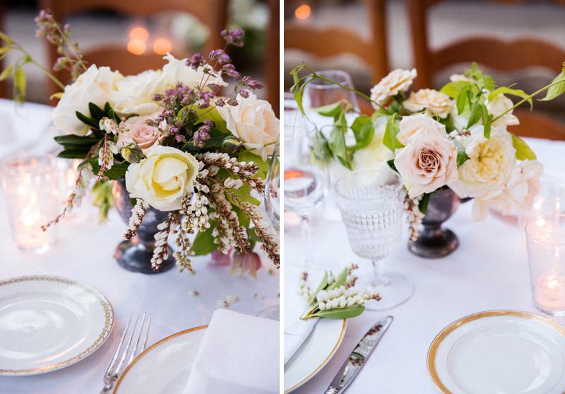 blush-garden-wedding