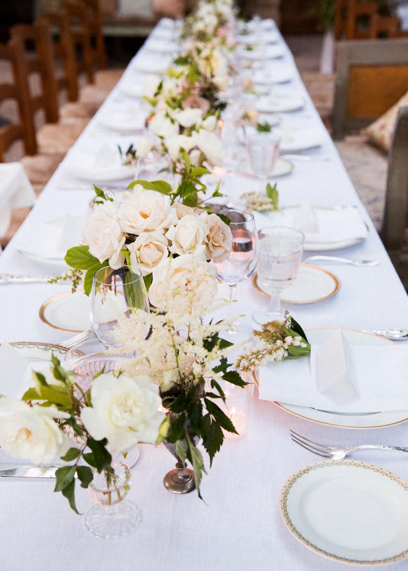 blush-wedding-at-san-ysidro-ranch