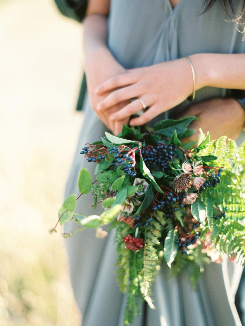 fern-bouquet-ideas-sarah-winward