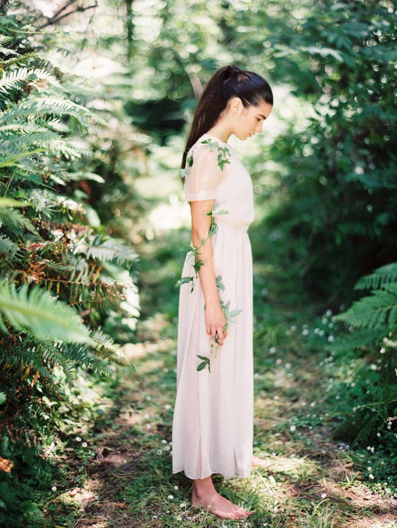 forest-wedding-inspiration