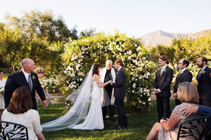 getting-married-at-san-ysidro-ranch