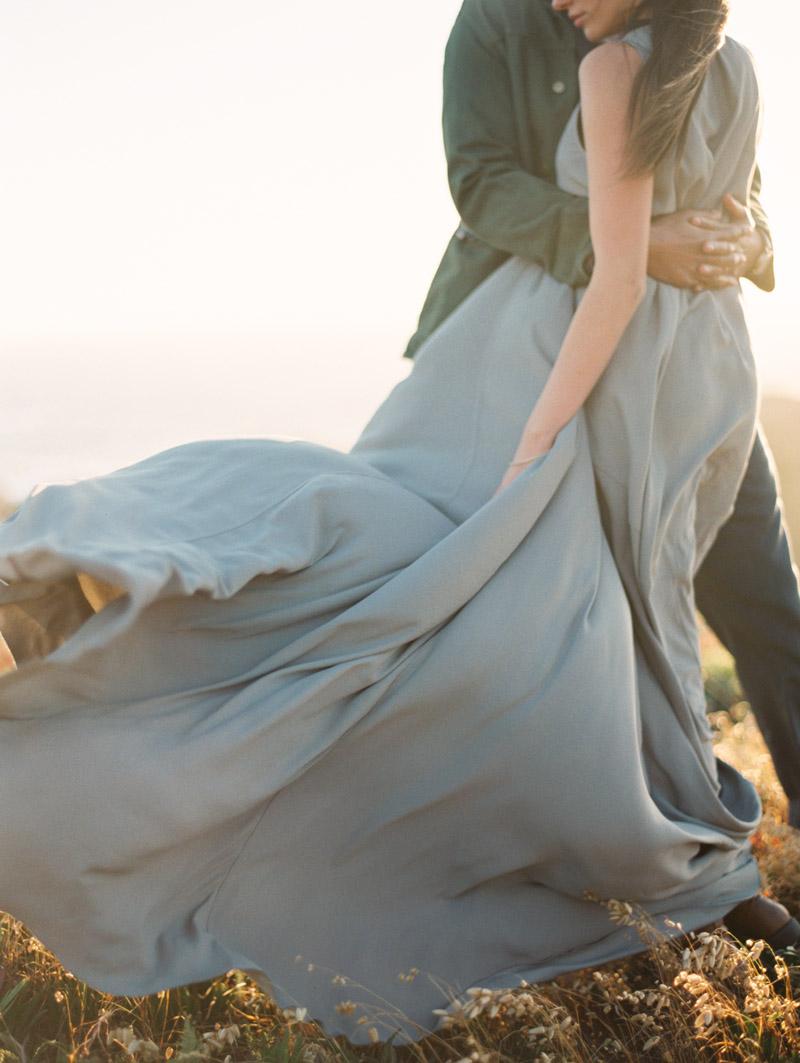 gray-wedding-inspiration