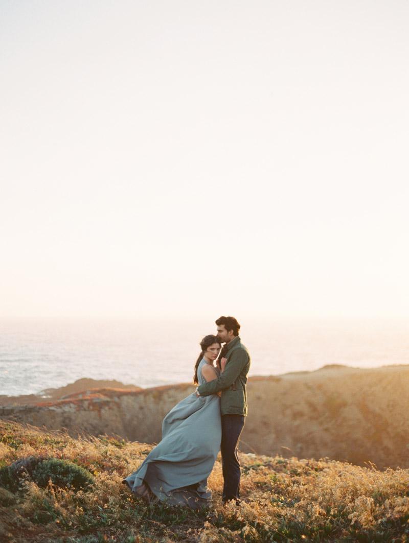 grey-wedding-dress-ideas
