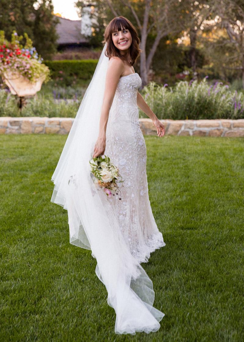 lace-wedding-dress-ideas