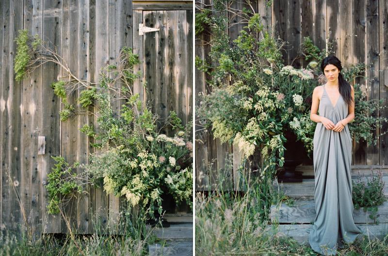 modern-grey-wedding-dress-ideas