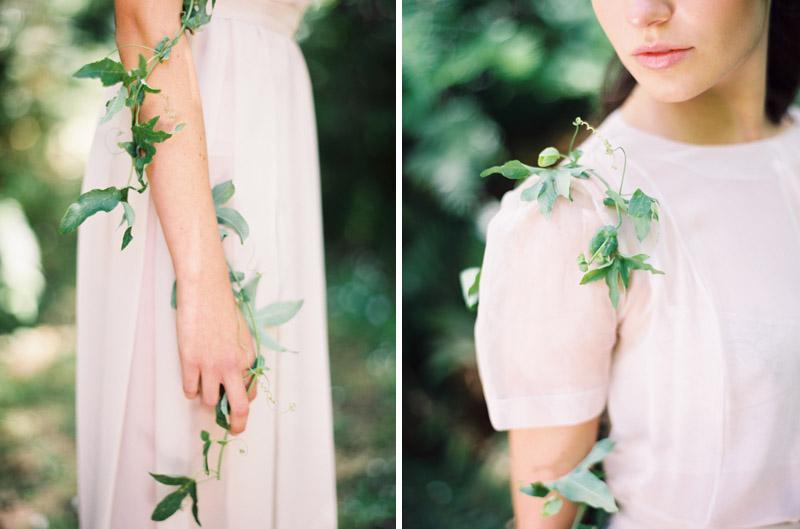 nude-wedding-dress-ideas