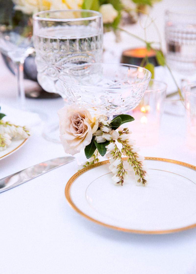 pieris-wedding-ideas