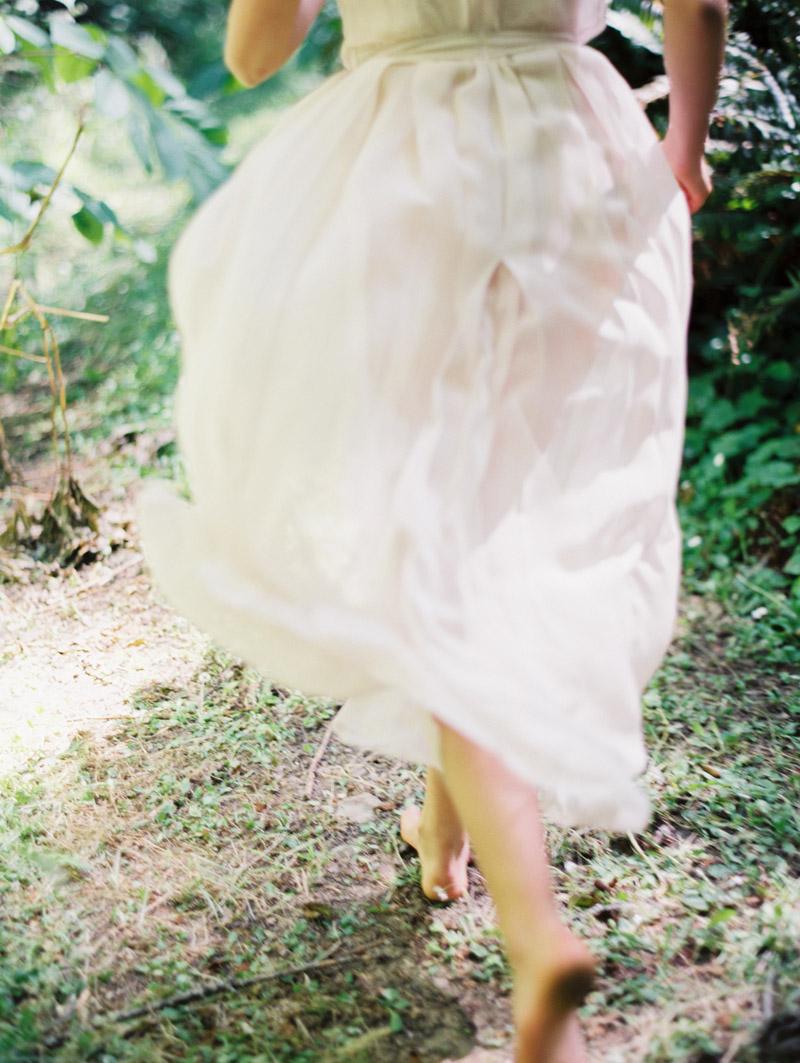 short-wedding-dress-ideas