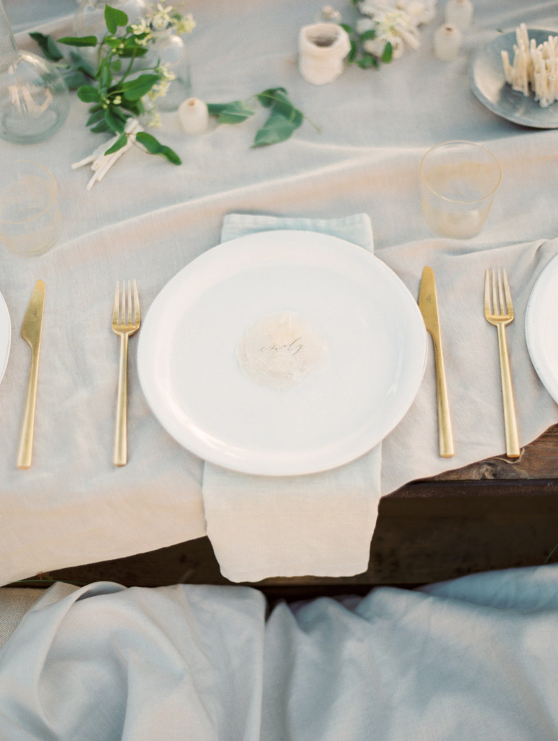 simple-white-wedding-ideas
