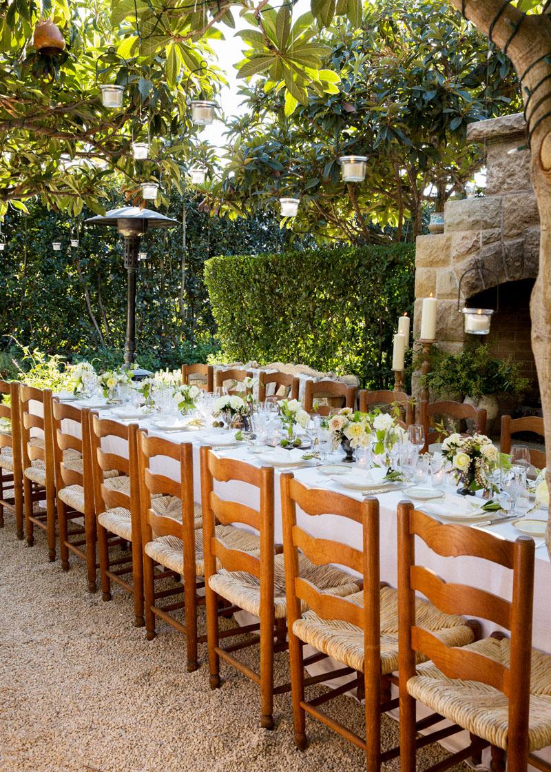 wedding-at-san-ysidro-ranch