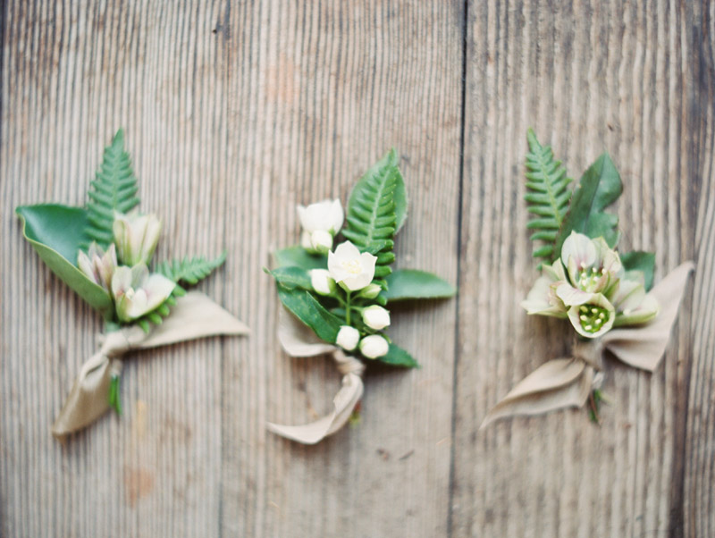 white-and-green-flower-ideas