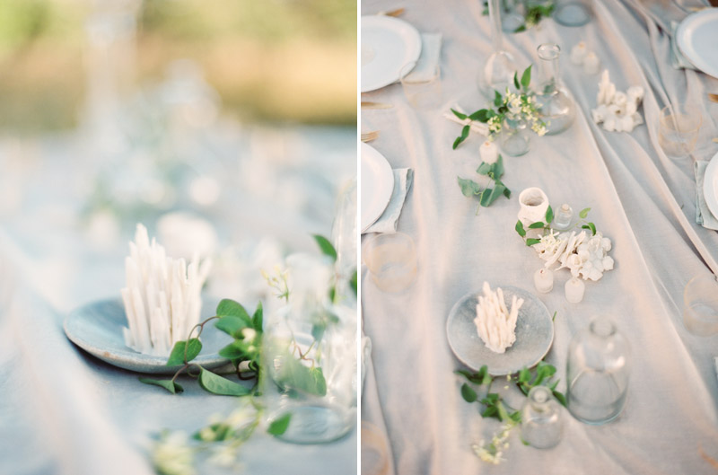 white-table-inspiration