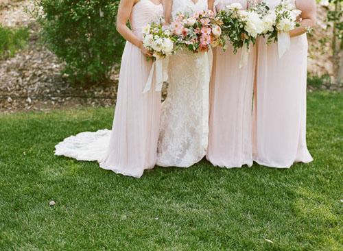 blush-bridesmaid-ideas