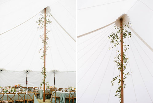 decorating-sperry-tent-poles