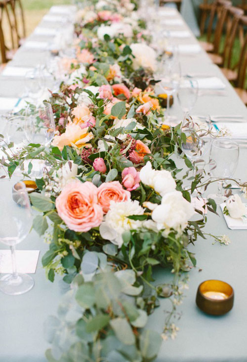 garland-wedding-ideas-sarah-winward