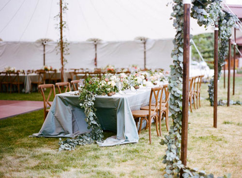 garland-wedding-inspiration