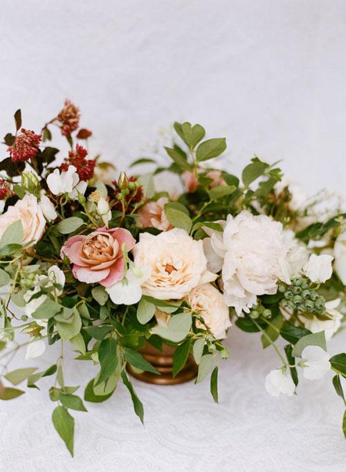 peach-flowers-by-sarah-winward