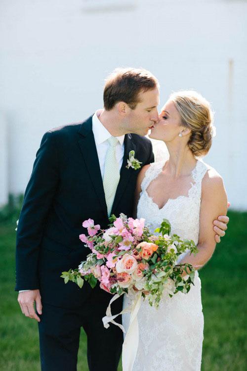peach-pink-wedding-bouquet-inspiration