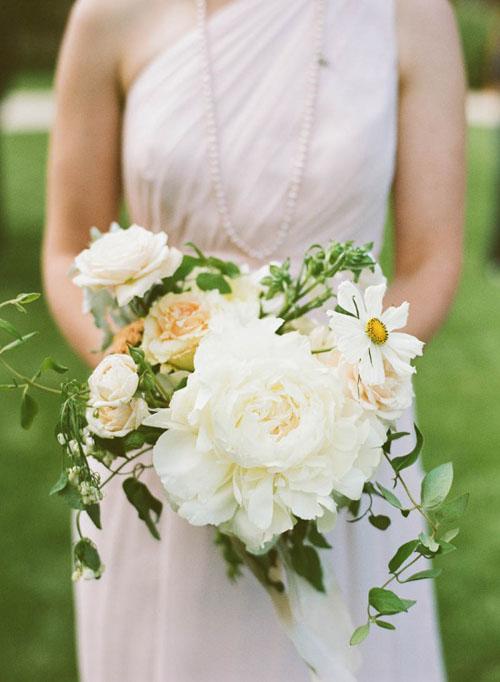 peony-bouquet-ideas-sarah-winward