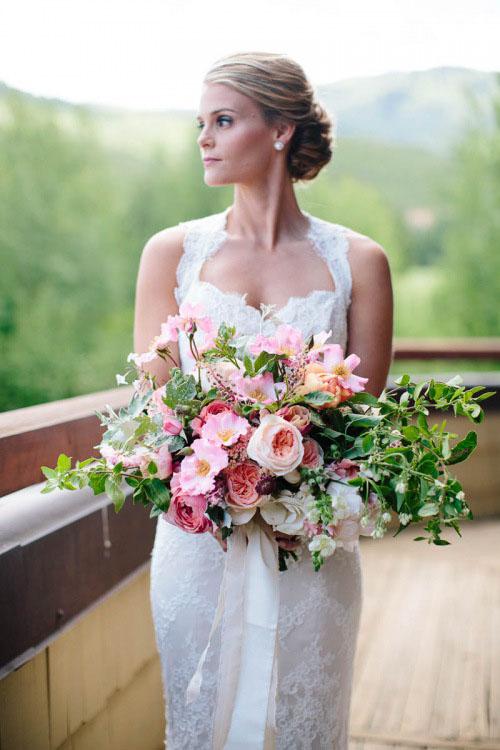 pink-wedding-bouquet-sarah-winward