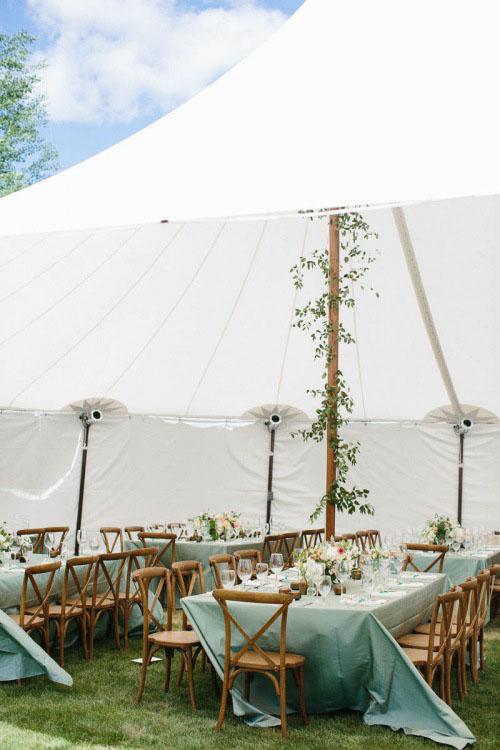 sperry-tent-wedding-ideas