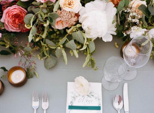 wedding-garland-ideas