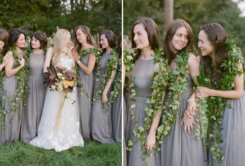 bridesmaids-with-ivy-by-sarah-winward