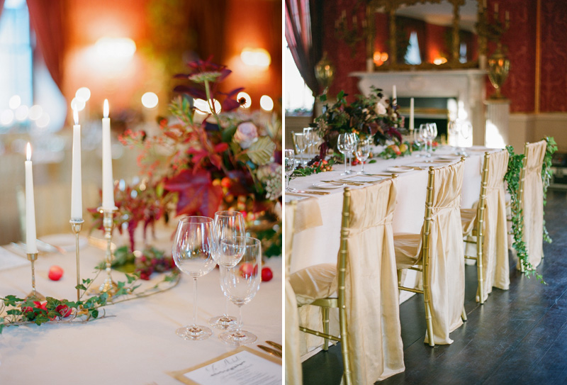 fall-irish-wedding-ideas-by-sarah-winward