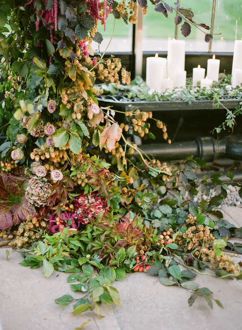 fall-irish-wedding-ideas