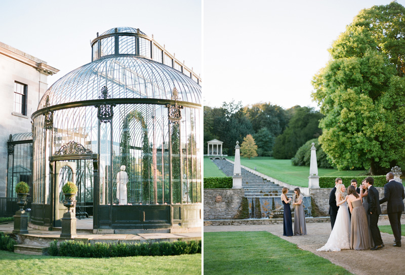 green-house-wedding-ideas-by-sarah-winward