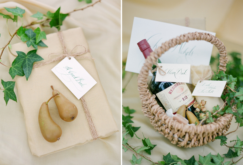 irish-wedding-welcome-bag-ideas
