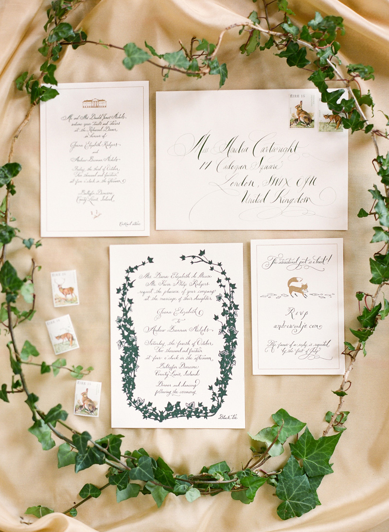 ivy-wedding-invitations