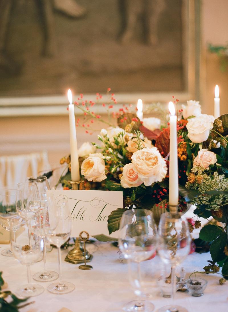 elegant-ireland-wedding-inspiration-sarah-winward