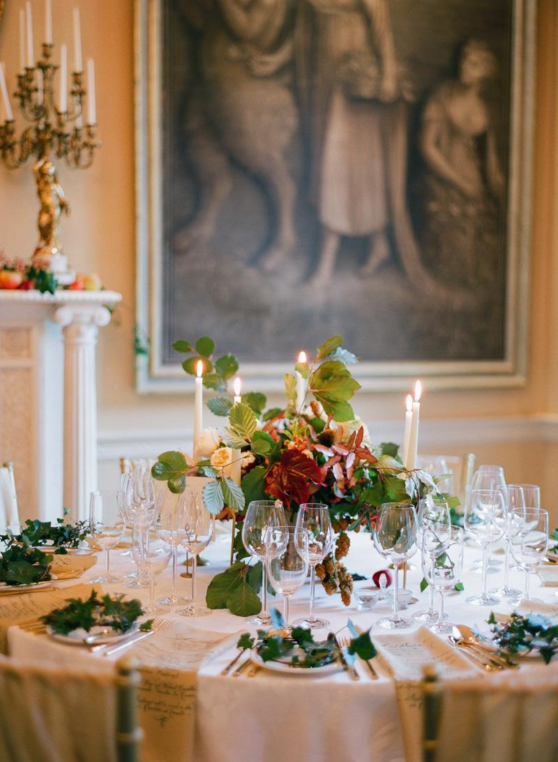 fall-wedding-flowers-sarah-winward