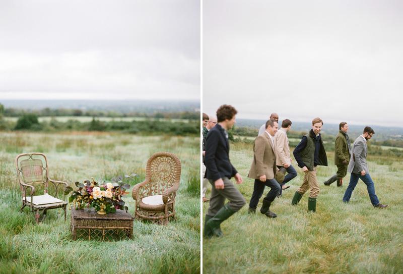 irish-wedding-floral-designer