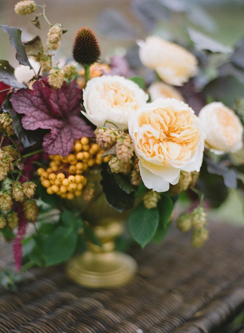 sarah-winward-ireland-wedding